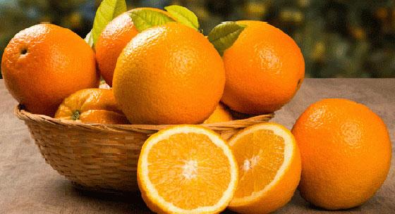 هل تعلم ان قشور بعض الفواكه أفيد من الثمرة نفسها؟ القائمة ستفاجئك! صورة رقم 1