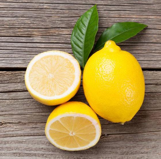 هل تعلم ان قشور بعض الفواكه أفيد من الثمرة نفسها؟ القائمة ستفاجئك! صورة رقم 2