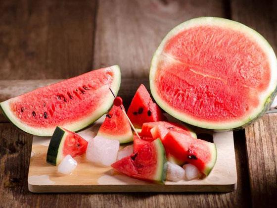 هل تعلم ان قشور بعض الفواكه أفيد من الثمرة نفسها؟ القائمة ستفاجئك! صورة رقم 3