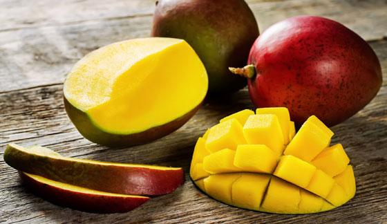 هل تعلم ان قشور بعض الفواكه أفيد من الثمرة نفسها؟ القائمة ستفاجئك! صورة رقم 4