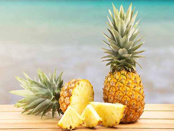 هل تعلم ان قشور بعض الفواكه أفيد من الثمرة نفسها؟ القائمة ستفاجئك! صورة رقم 6