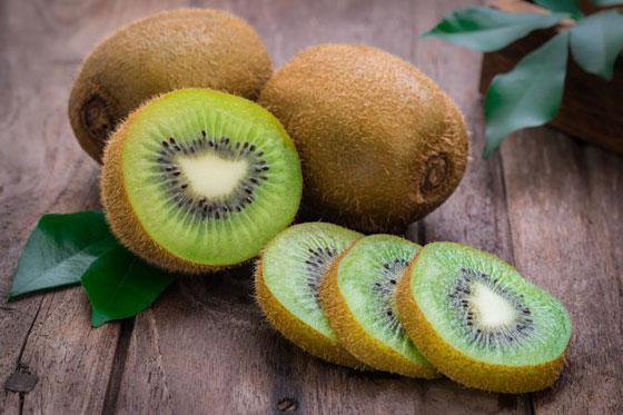 هل تعلم ان قشور بعض الفواكه أفيد من الثمرة نفسها؟ القائمة ستفاجئك! صورة رقم 7