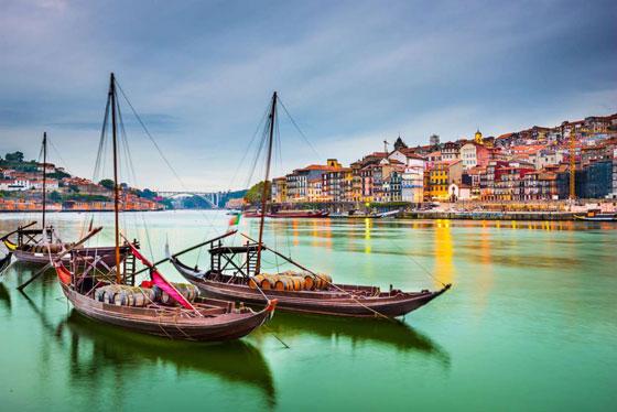 أفضل 10 وجهات سياحية أوروبية لقضاء عطلة صيفية عائلية صورة رقم 2