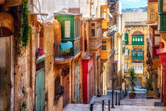 أفضل 10 وجهات سياحية أوروبية لقضاء عطلة صيفية عائلية صورة رقم 10