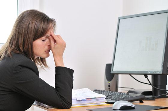 السكري والأنيميا والاكتئاب.. أهم أسباب التعب والنعاس المستمرين صورة رقم 16