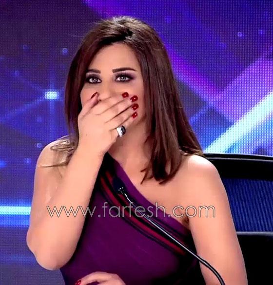 صور اختبارات اداء عرب غوت تالنت في تونس، المغرب، مصر، لبنان والأردن  صورة رقم 7