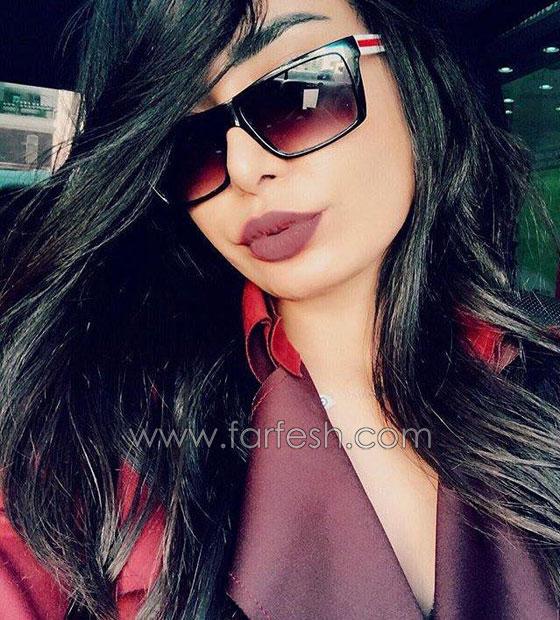 كاميليا ورد تتهم حلا الترك بسرقتها: (ممنوع اللمس) هي تقليد (أموّته بإيدي)  صورة رقم 8