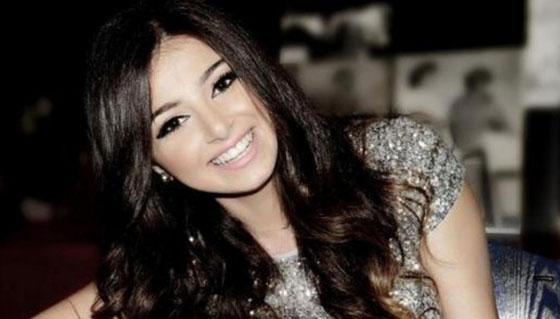 صور بنات ملكات الجمال العربيات.. من الأكثر جمالاً كوالدتها؟ صورة رقم 5