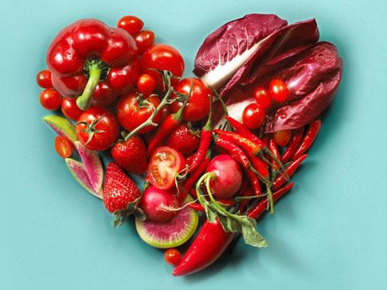 هل للون الطعام تأثير على شهية الإنسان؟  صورة رقم 1