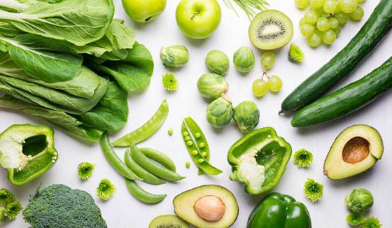 هل للون الطعام تأثير على شهية الإنسان؟  صورة رقم 3