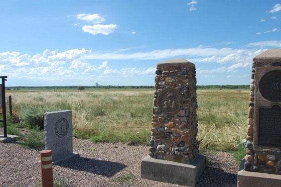 أعضاء بشرية استخدمت كتذكارات على مر التاريخ صورة رقم 3