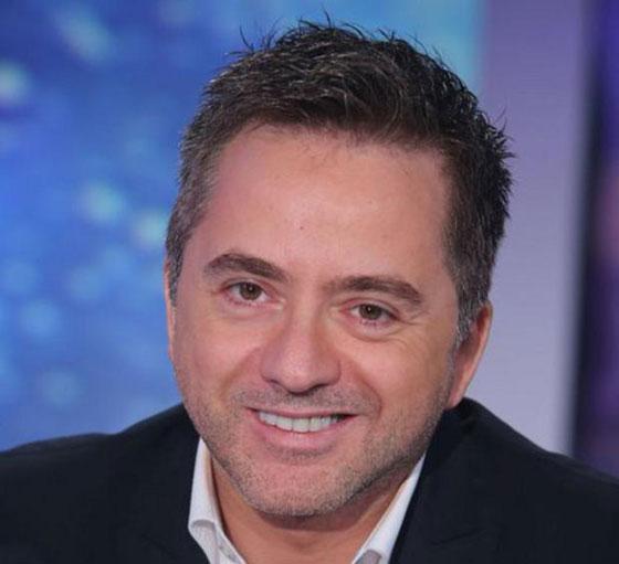 لماذا ابتعد هؤلاء النجوم عن الإعلام؟ عمرو دياب، كاظم الساهر، وائل كفوري ومروان خوري؟ صورة رقم 2