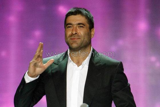 لماذا ابتعد هؤلاء النجوم عن الإعلام؟ عمرو دياب، كاظم الساهر، وائل كفوري ومروان خوري؟ صورة رقم 3