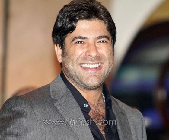 لماذا ابتعد هؤلاء النجوم عن الإعلام؟ عمرو دياب، كاظم الساهر، وائل كفوري ومروان خوري؟ صورة رقم 12