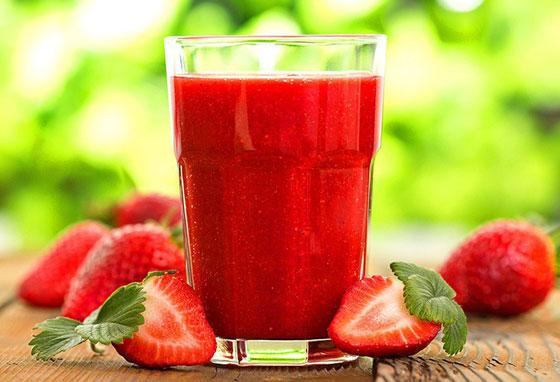 مشروب سحري لتحسين وظيفة الأوعية الدموية صورة رقم 8