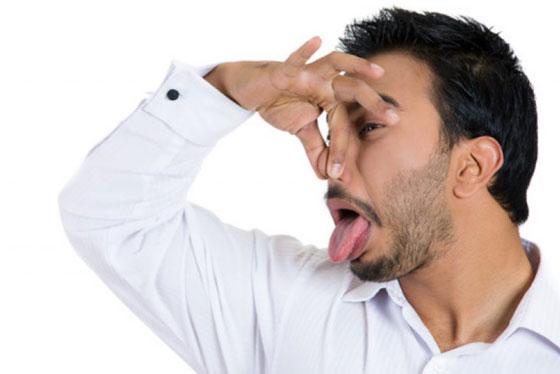 مجموعة حلول اذا كنت تعاني من رائحة الفم الكريهة... صورة رقم 4