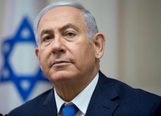 نتنياهو لإيران: إذا هاجمتم تل أبيب أو حيفا ستكون ذكرى ثورتكم هذه الأخيرة! صورة رقم 9