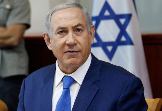 نتنياهو لإيران: إذا هاجمتم تل أبيب أو حيفا ستكون ذكرى ثورتكم هذه الأخيرة! صورة رقم 7