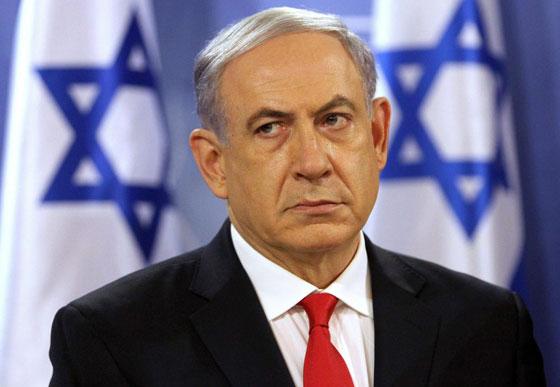 نتنياهو لإيران: إذا هاجمتم تل أبيب أو حيفا ستكون ذكرى ثورتكم هذه الأخيرة! صورة رقم 10