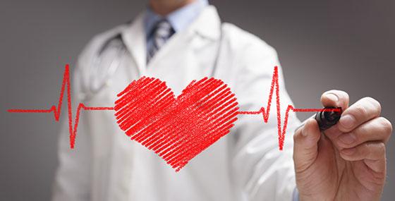 أسرار قلب الإنسان: يعشق الموسيقى وينبض 2.5 مليار مرة والضحك دواء له صورة رقم 1
