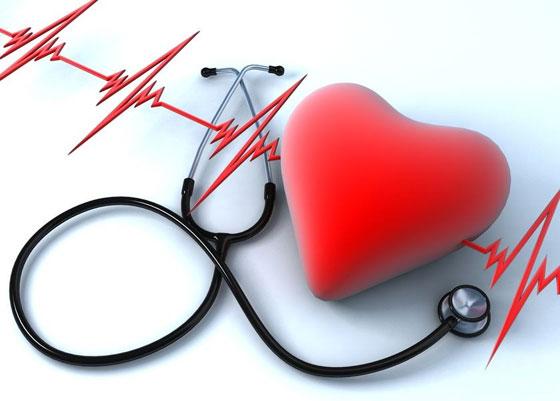 أسرار قلب الإنسان: يعشق الموسيقى وينبض 2.5 مليار مرة والضحك دواء له صورة رقم 3