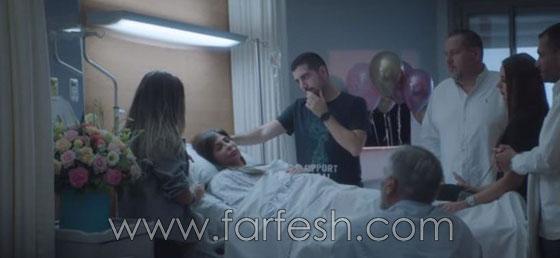 شاعر لبناني يكذّب إليسا وإصابتها بالسرطان: كان عليها شكر ربها وليس اصدقائها! صورة رقم 8