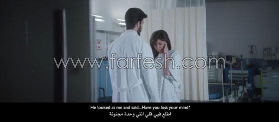 شاعر لبناني يكذّب إليسا وإصابتها بالسرطان: كان عليها شكر ربها وليس اصدقائها! صورة رقم 7
