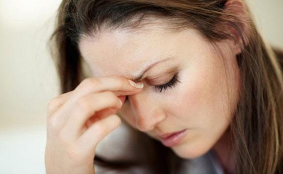 اليكم اعراض نقص الحديد فى الجسم صورة رقم 3
