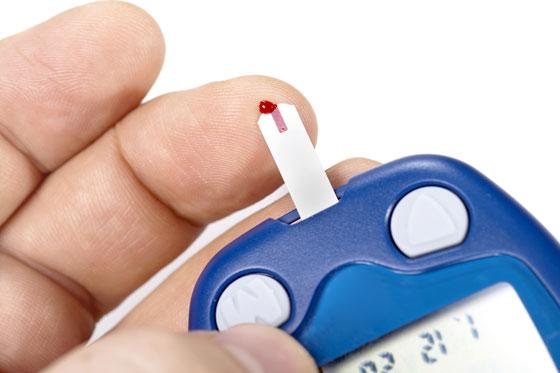 إلى مرضى السكري الصائمين.. نصائح مهمة يجب اتباعها في رمضان صورة رقم 7