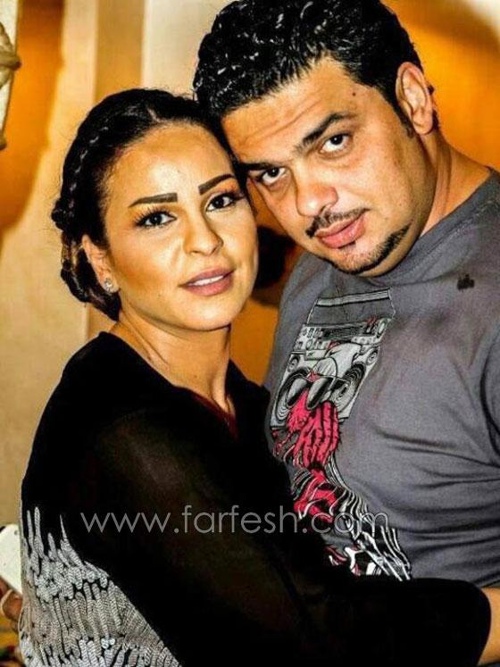 محمد الترك والد حلا وزوج دنيا بطمة يعلن في فيديو صادم: أنا مصاب بالسرطان! صورة رقم 8