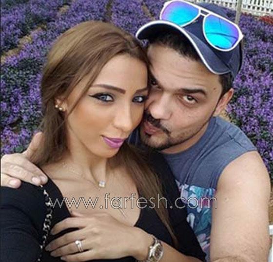 محمد الترك والد حلا وزوج دنيا بطمة يعلن في فيديو صادم: أنا مصاب بالسرطان! صورة رقم 11