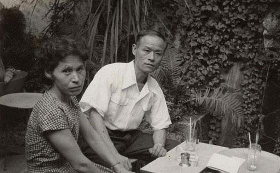 زوجان يابانيان يدخلان موسوعة غينيس لأكبر زوجان بالعالم، فما سر دوام زواجهما 80 عاما؟ صورة رقم 3
