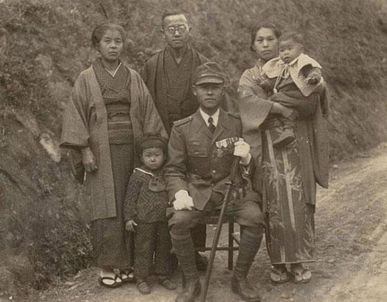 زوجان يابانيان يدخلان موسوعة غينيس لأكبر زوجان بالعالم، فما سر دوام زواجهما 80 عاما؟ صورة رقم 5