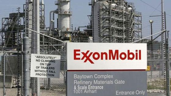 شركات النفط والغاز ذات أعلى قيمة سوقية في العالم... صورة رقم 8