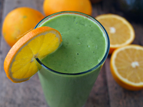 دراسة حديثة تؤكد: أفضل دايت لتنزيل الوزن هو المشروبات والحساء فقط! صورة رقم 7