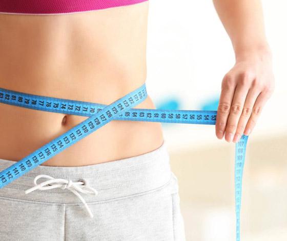 دراسة حديثة تؤكد: أفضل دايت لتنزيل الوزن هو المشروبات والحساء فقط! صورة رقم 2