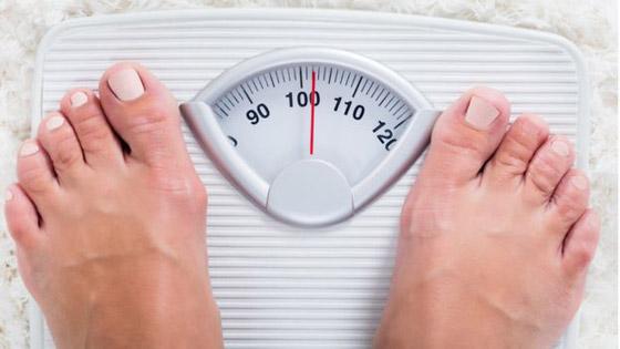 دراسة حديثة تؤكد: أفضل دايت لتنزيل الوزن هو المشروبات والحساء فقط! صورة رقم 5