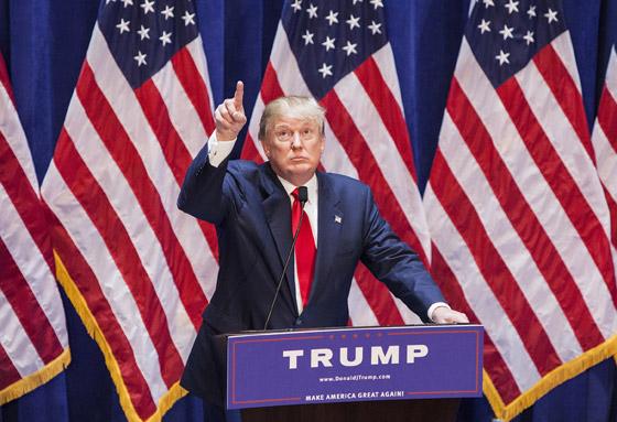 الرئيس ترامب للنجمة تايلور سويفت بعد ان دعمت منافسيه: أنتِ جاهلة! صورة رقم 17
