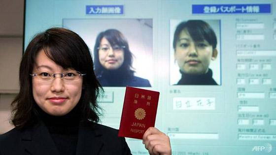 ما هو جواز السفر الأول في قائمة أفضل وأقوى الجوازات لعام 2019؟ صورة رقم 7