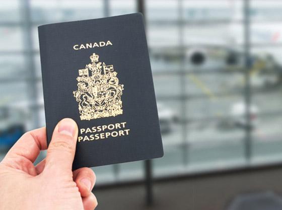 ما هو جواز السفر الأول في قائمة أفضل وأقوى الجوازات لعام 2019؟ صورة رقم 3