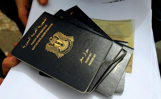 ما هو جواز السفر الأول في قائمة أفضل وأقوى الجوازات لعام 2019؟ صورة رقم 5
