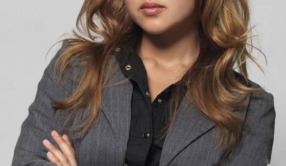 9 نصائح للمرأة من أجل إطلالة أنثوية جذابة بأقل التكاليف صورة رقم 7