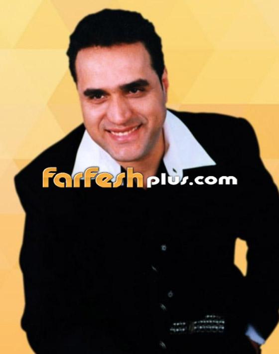 10 نجوم فقدوا صوتهم بينهم تامر حسني، لطيفة، عصام كاريكا وريم بنا صورة رقم 10