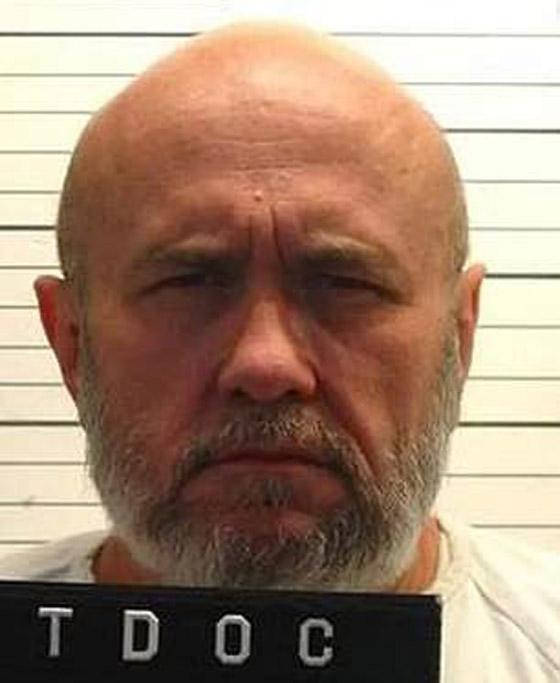 تأجيل تنفيذ حكم إعدام بسجين أمريكي طلب إبدال الحقنة القاتلة بكرسي كهربائي صورة رقم 5