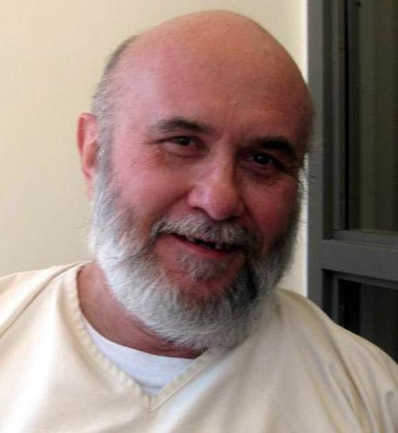 تأجيل تنفيذ حكم إعدام بسجين أمريكي طلب إبدال الحقنة القاتلة بكرسي كهربائي صورة رقم 2