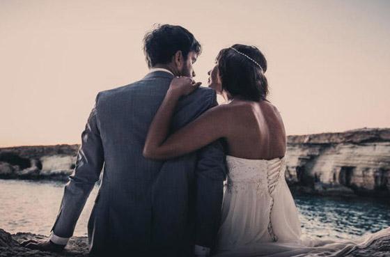 صورة رقم 12 - اليكم أكثر الأبراج توافقاً في الحب والزواج..