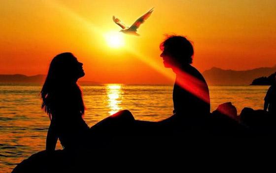 صورة رقم 6 - اليكم أكثر الأبراج توافقاً في الحب والزواج..