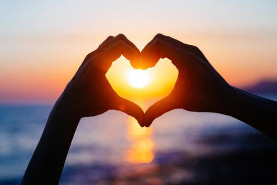 صورة رقم 9 - اليكم أكثر الأبراج توافقاً في الحب والزواج..