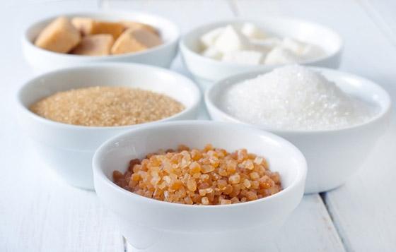 7 أسباب تحتم التخلي عن تناول السكر..  صورة رقم 5