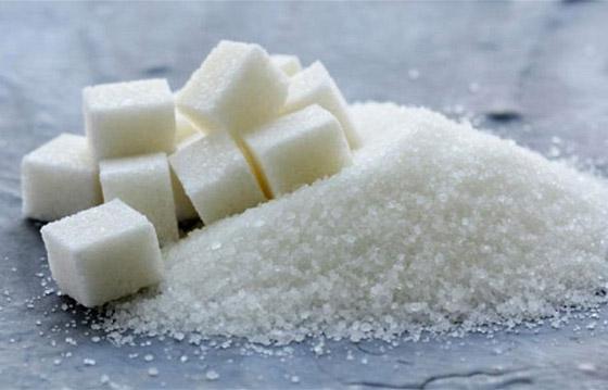 7 أسباب تحتم التخلي عن تناول السكر..  صورة رقم 1
